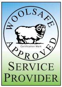 WoolSafe Provider - Hansen's Steamway