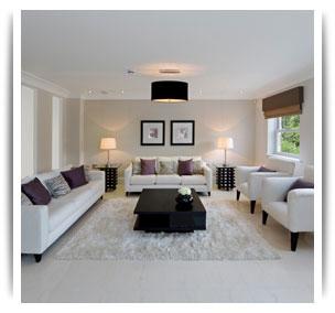 white-living-room JB